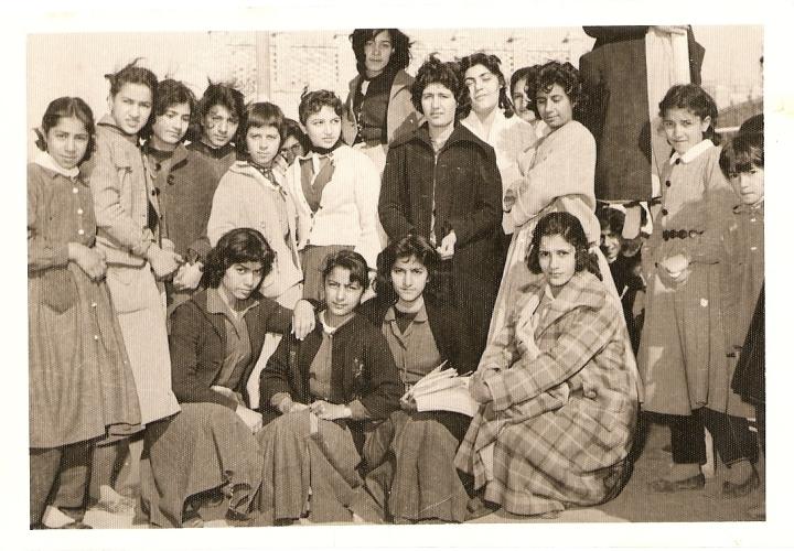 عکسهای تهران قدیم